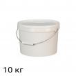 10 кг 1 800 руб