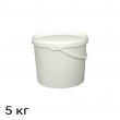 5 кг 1 410 руб
